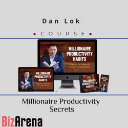 Dan Lok – Millionaire...