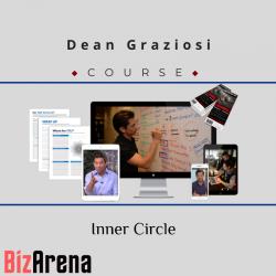 Dean Graziosi – Inner Circle