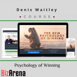 Denis Waitley – Psychology...