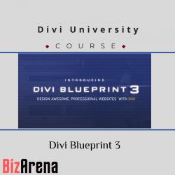 Divi University – Divi...