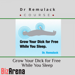 Dr Remulack – Grow Your...