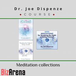Dr. Joe Dispenza –...