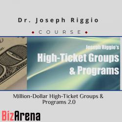 Dr. Joseph Riggio –...