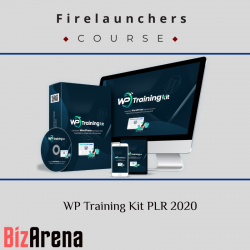 Firelaunchers – WP Training...