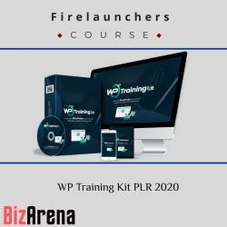 Firelaunchers – WP Training...