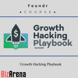Foundr – Growth Hacking...