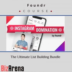 Foundr – The Ultimate List...