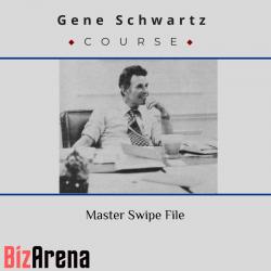 Gene Schwartz – Master...