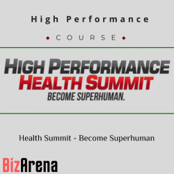 High Performance Health...