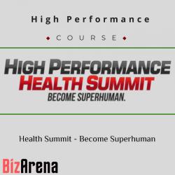 High Performance Health...
