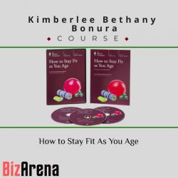 Kimberlee Bethany Bonura –...