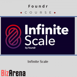 Infinite Scale – Foundr...