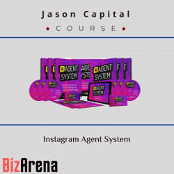 Jason Capital – Instagram...