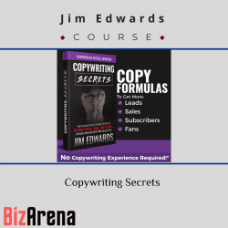 Jim Edwards – Copywriting...
