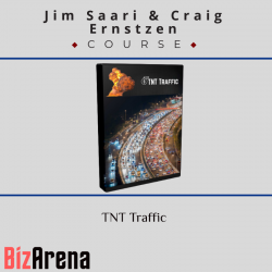 Jim Saari & Craig Ernstzen...