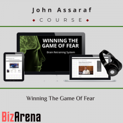 John Assaraf – Winning The...