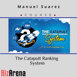 Manuel Suarez – The...