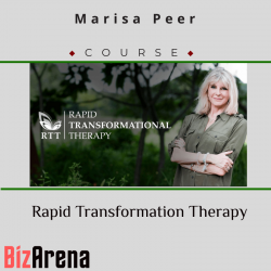 Marisa Peer – Rapid...