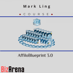 Mark Ling – AffiloBlueprint...