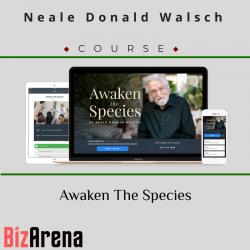 Neale Donald Walsch -...