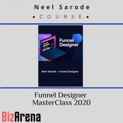 Neel Sarode – Funnel...