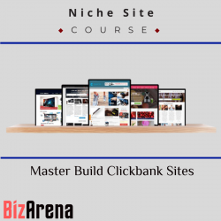 Niche Site Master Build...