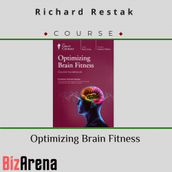 Richard Restak – Optimizing...