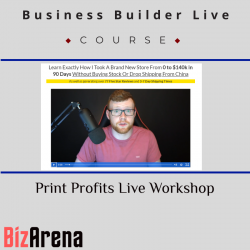 Business Builder Live –...