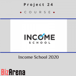 Project 24 – Income School...