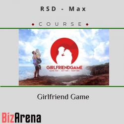 RSD – Max Girlfriend Game