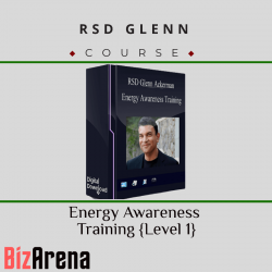 RSD GLENN – Energy...