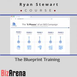 Ryan Stewart – The...