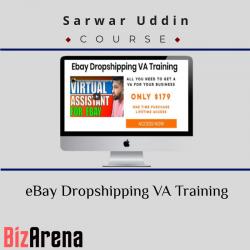Sarwar Uddin – eBay...