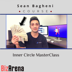 Sean Bagheri - Inner Circle...