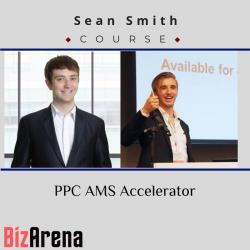 Sean Smith – PPC AMS...