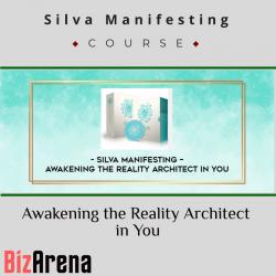 Silva Manifesting –...