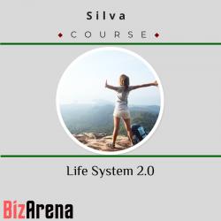 Silva Life System 2.0