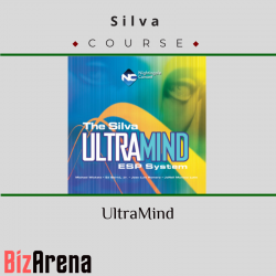 Silva UltraMind