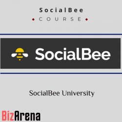 SocialBee – SocialBee...