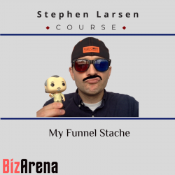 Stephen Larsen – My Funnel...