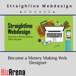 Straighline Webdesign –...