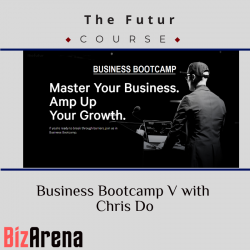 The Futur – Business...