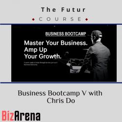 The Futur – Business...
