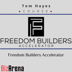 Tom Hayes – Freedom...