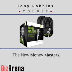 Tony Robbins – The New...