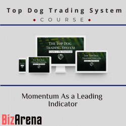 Top Dog Trading System –...