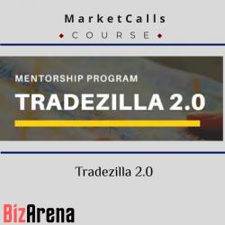 MarketCalls - Tradezilla 2.0