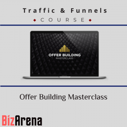 Traffic and Funnels – Offer...