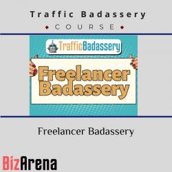 Traffic Badassery –...