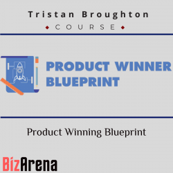 Tristan Broughton - Product...